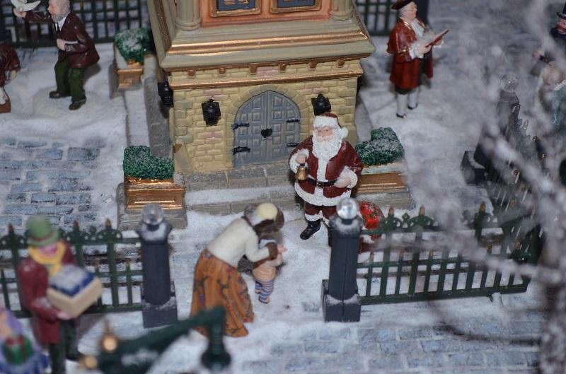 Village de Noël 2018 (yannick) Dsc_0235