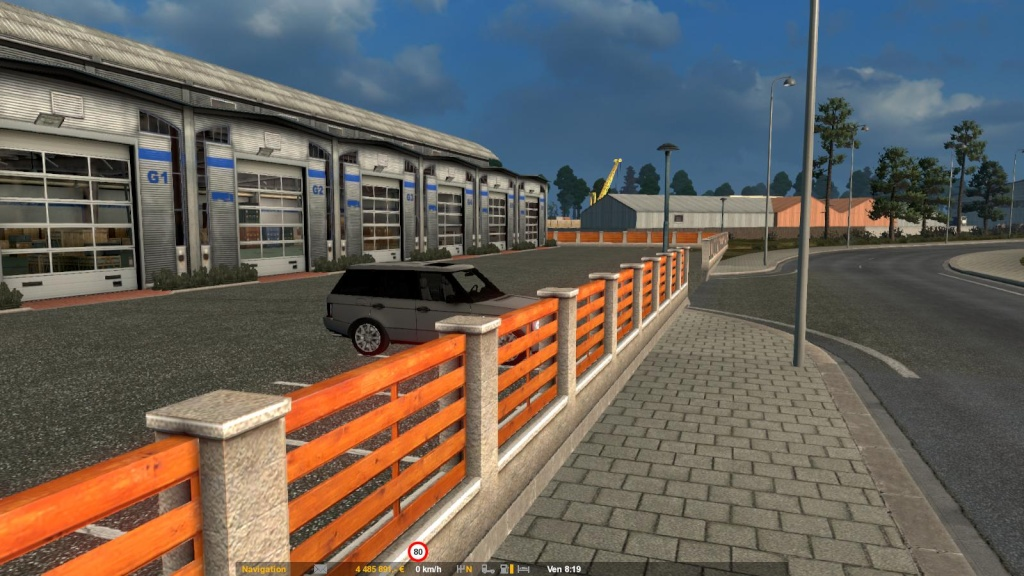 FPTrans Europe 2016 - Page 3 Eurotr12