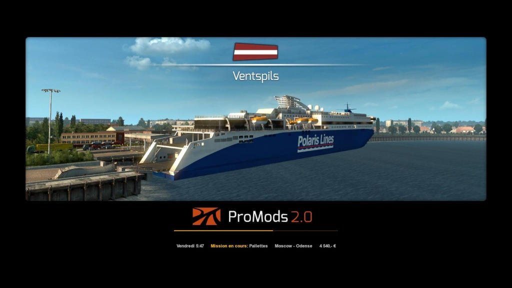 FPTrans Europe 2016 - Page 4 Eurotr53