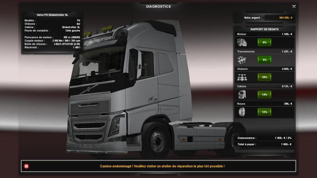 FPTrans Europe 2016 - Page 4 Eurotr75