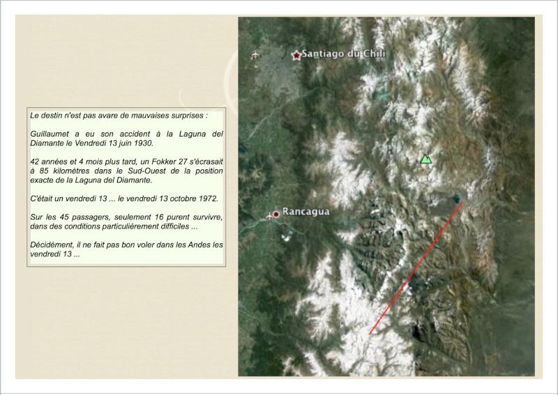 Guillaumet, Pilote de la Ligne - Page 2 Guilla39
