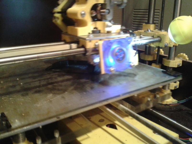 Pièces Vmax en 3D à imprimer chez soi impression 3D - Page 2 2016-011