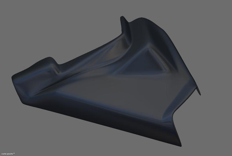 Pièces Vmax en 3D à imprimer chez soi impression 3D - Page 2 Captur10