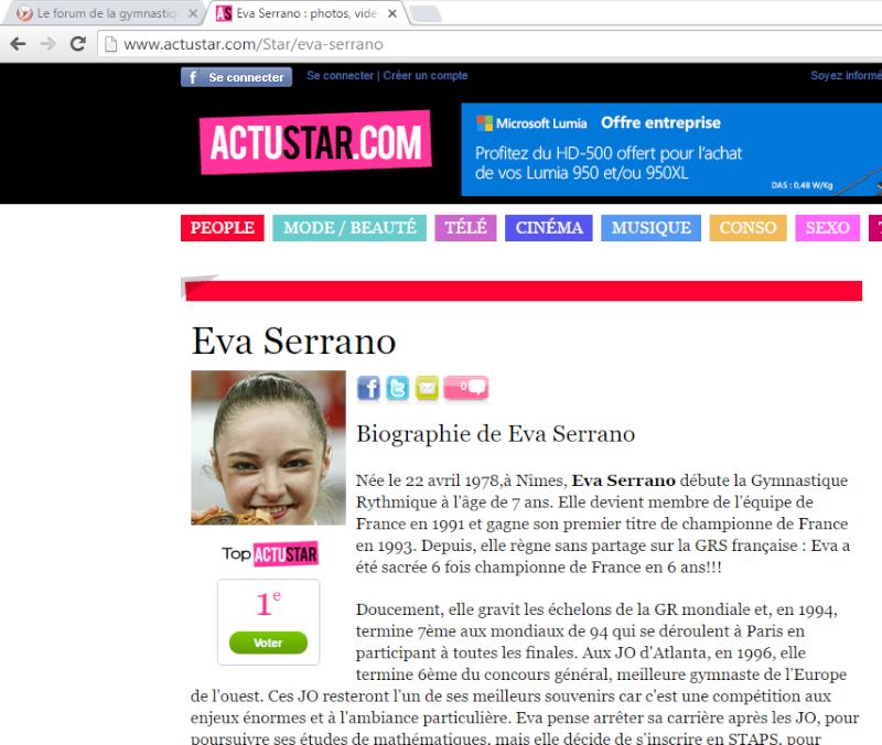 Eva Serrano - Page 9 Sans_t10