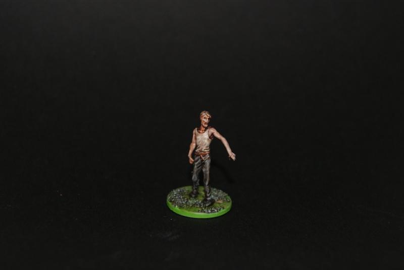 TUTO: peindre un zombie de base de ZOMBICIDE . Dsc03315