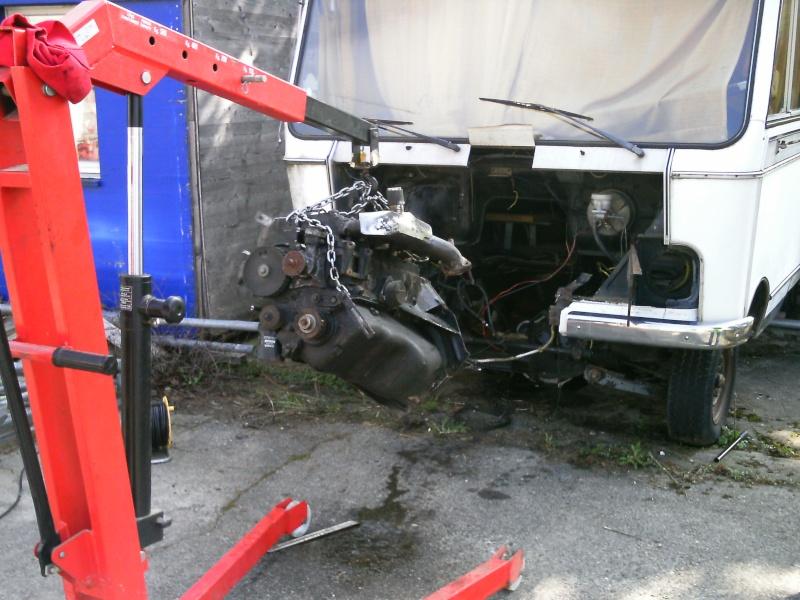 2300 essence de Mich Ptdc0018