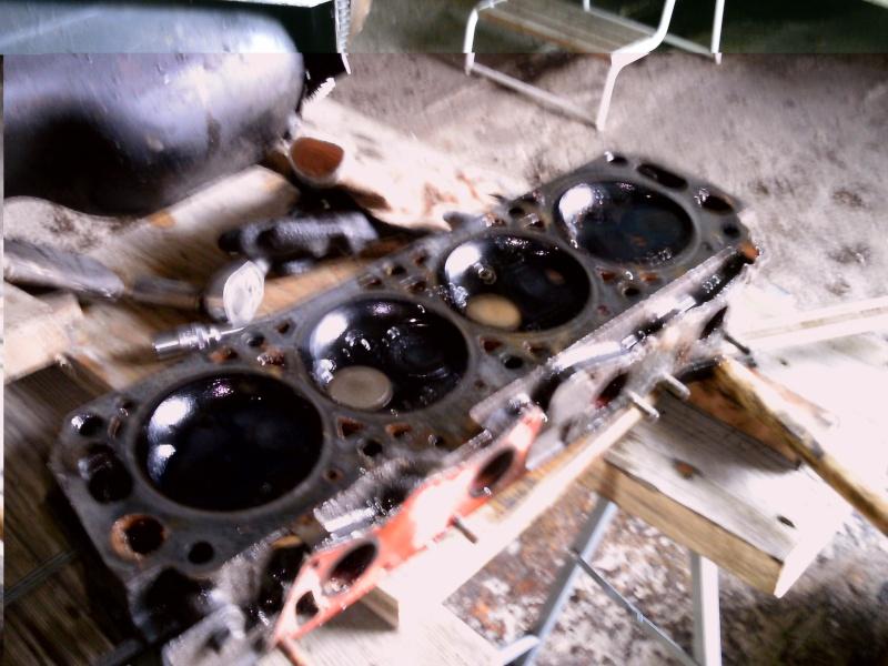 2300 essence de Mich Ptdc0020