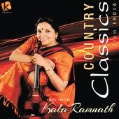 Musiques traditionnelles : Playlist - Page 13 Image10