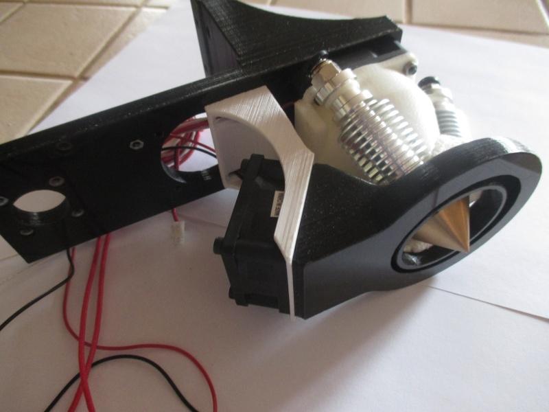Réalisation perso d'une imprimante 3D Img_0819