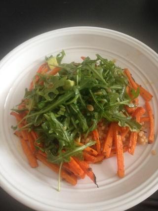 Cuisine Veggie 11659410