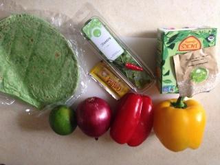 Cuisine Veggie 12336110