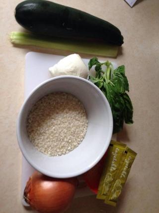 Cuisine Veggie 12674111