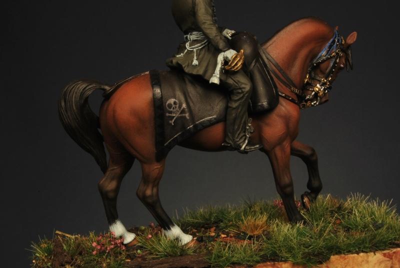 Frederick William, Duke of Brunswick Dsc_0011