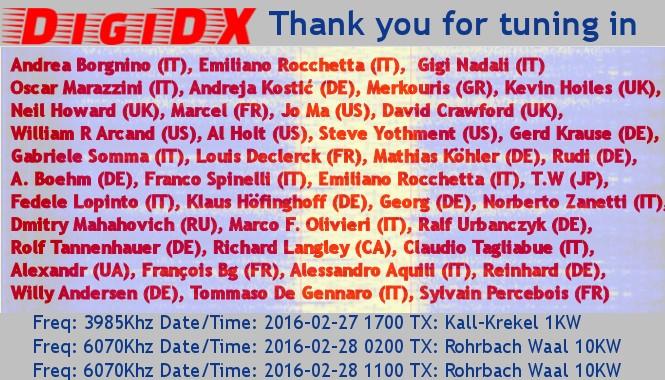 eQSL DigiDx Cid_ii10