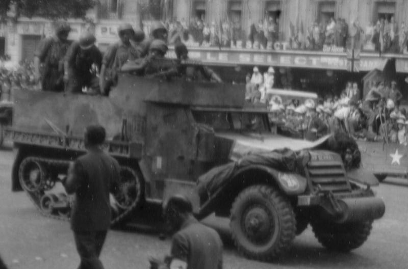 lot photos liberation paris datée 26 aout  et 29 sept 1944 Cap_se10