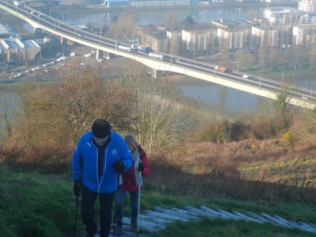 Les séances du Jeudi et du samedi au Panorama de Bonsecours    Dans ma ville .....  Rouen Sam_3921