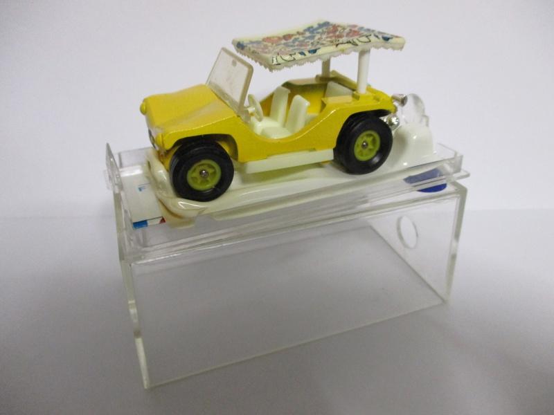 N°258 Dune Buggy Buggy210