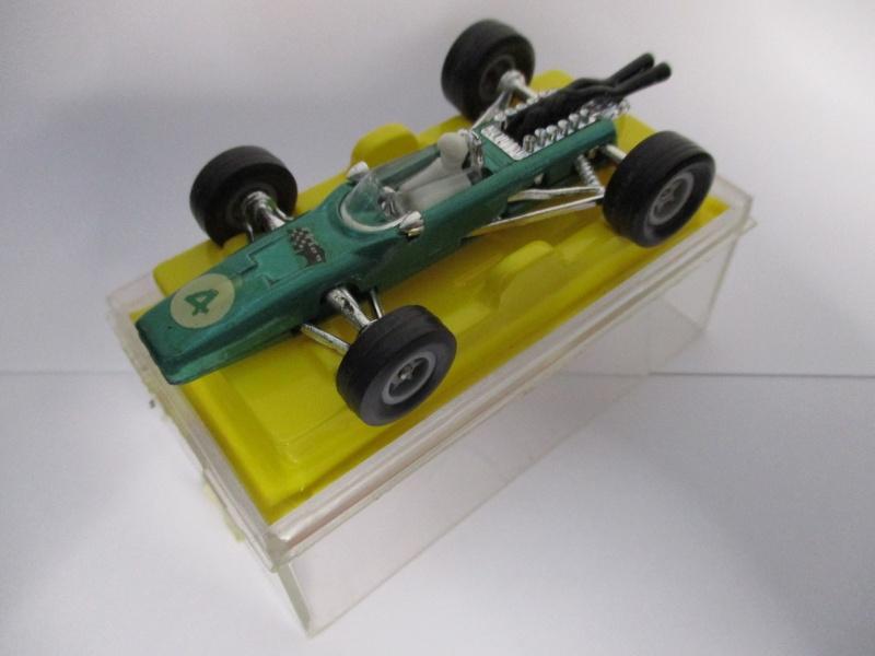 N°228 BRM  F1_00110