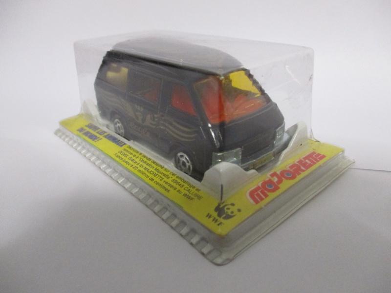 N°216 Toyota Lite Ace Toyota10