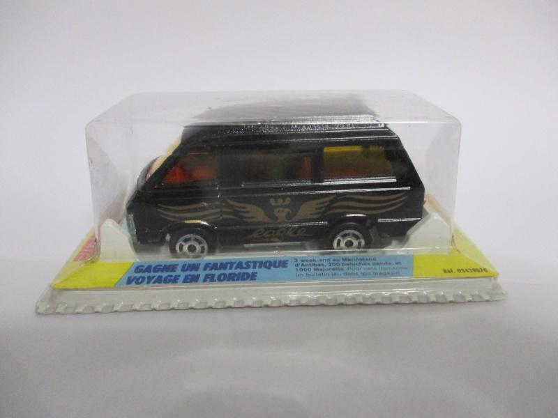 N°216 Toyota Lite Ace Toyota11