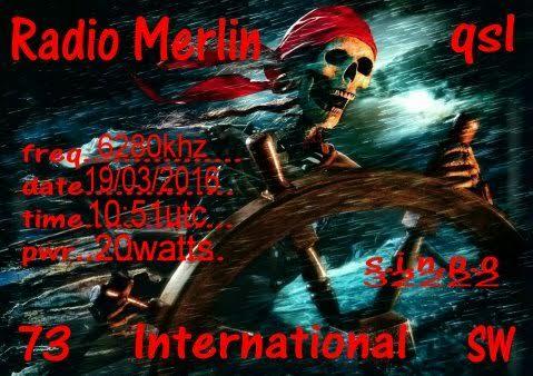 Radio Merlin 07bb1e10