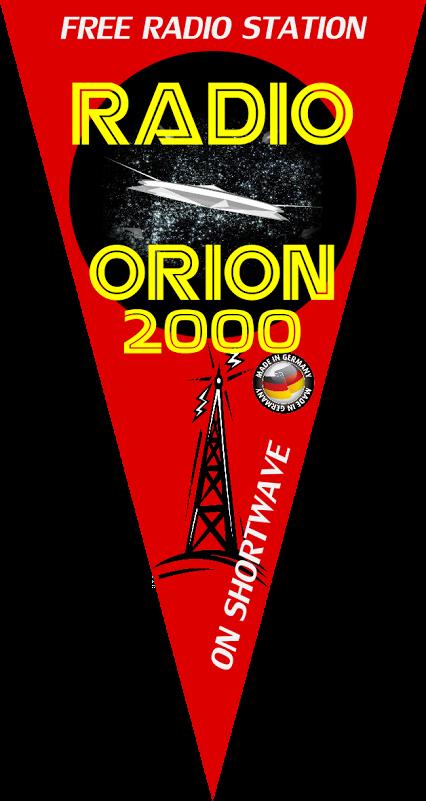 eQSL ORION 2000 55d9ea10