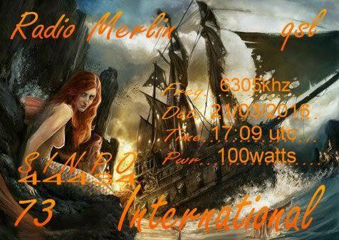 Radio Merlin 57d6e110