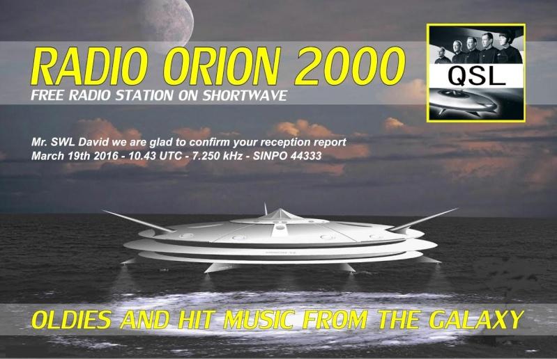 eQSL ORION 2000 C7d91110