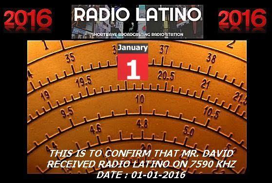 eQSL de R.Latino E6500810