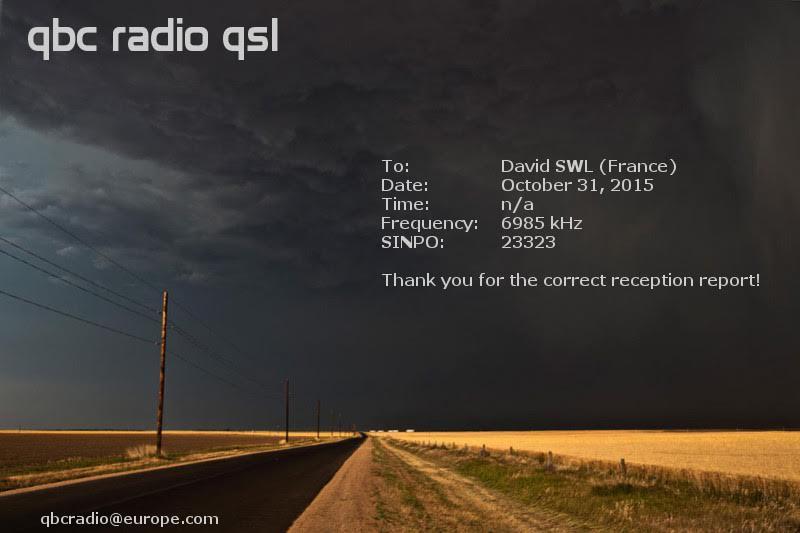 eQSL de QBC Radio_12