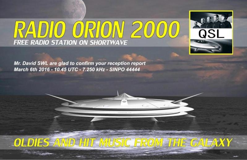 eQSL ORION 2000 Radio_16