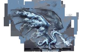 Nouveauté Servimg: Le multiupload, le Drag & Drop et l'insertion directe dans les messages sont enfin arrivés !  - Page 3 Dragon10