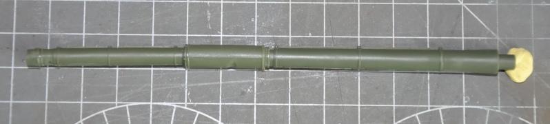 T-90A Meng 1/35 - Page 2 Dsc_0011
