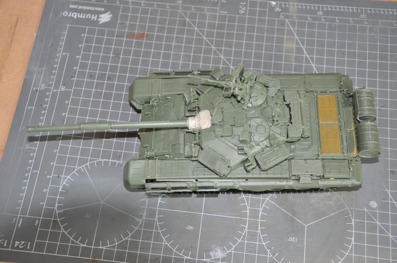 T-90A Meng 1/35 - Page 2 Dsc_0012