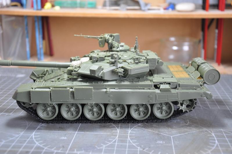 T-90A Meng 1/35 - Page 2 Dsc_0013