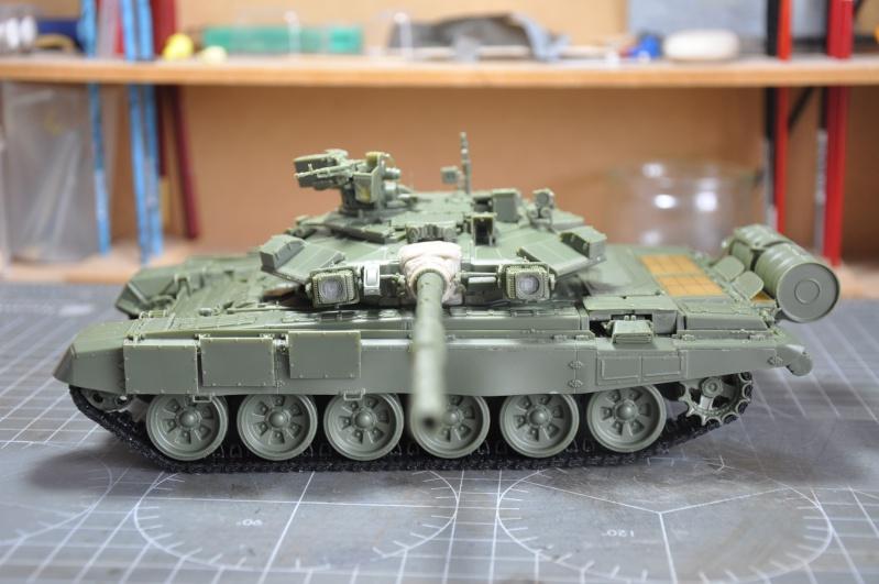 T-90A Meng 1/35 - Page 2 Dsc_0014