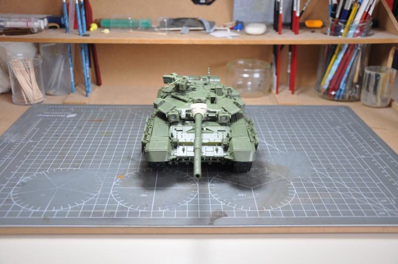 T-90A Meng 1/35 - Page 2 Dsc_0015