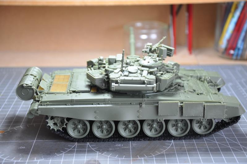 T-90A Meng 1/35 - Page 2 Dsc_0016