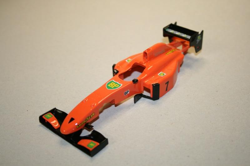 Règlement Formula GP All Slot Cars 2016 News_s10