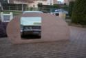 Larme trailer Dsc06810
