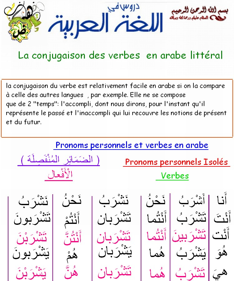 Groupe fracophone 1er année  - Page 4 _oeoei10