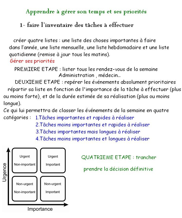 بوابة المتدربات * Le portail des stagiaires ... Prendr10