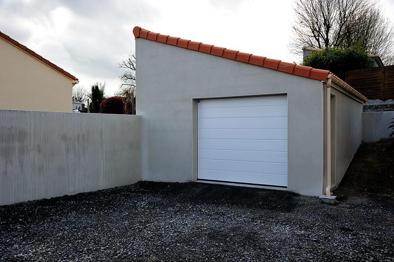 Garage atelier [Zeb] - Page 4 Zeb_0313