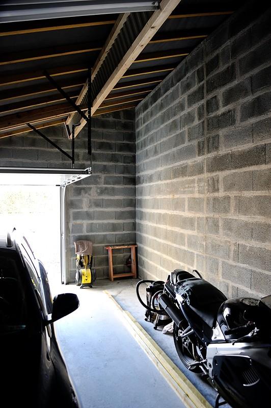 Garage atelier [Zeb] - Page 4 Zeb_0317
