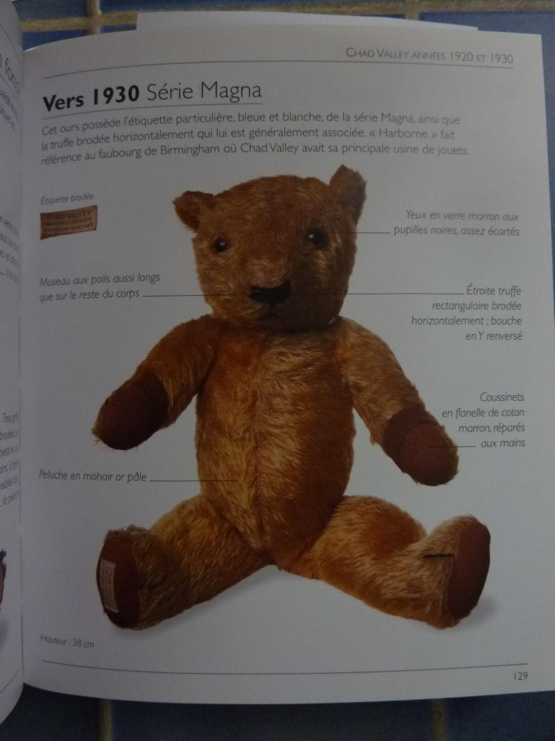 Un ours ancien... P1060112