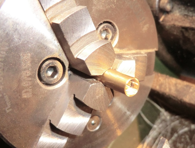 "Verbrennungsmotor 4-Takt Hit & Miss  ""Karl"" - Seite 2 103_fe10"