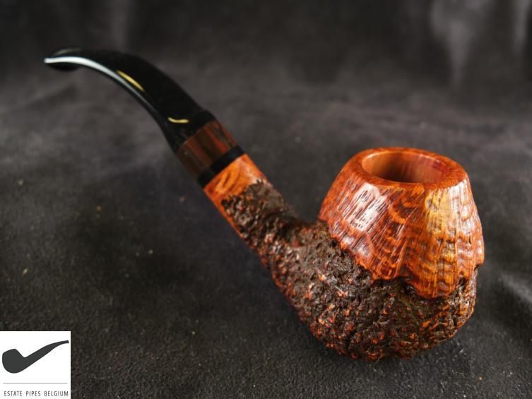 Le 17 décembre – Après sept heures du soir, nos gentilshommes fumaient encore ! 2839_d11