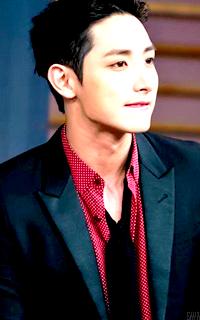 Lee Soo Hyuk 21-02_11