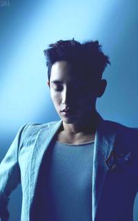 Lee Soo Hyuk 21-02_13