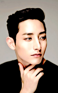 Lee Soo Hyuk 21-02_16